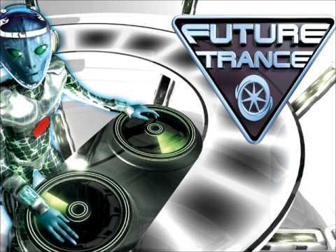 VA - Future Trance 1-86, Best Of, In The Mix 1 and 2, Hands Up Classics, Return To The 90s (98 Releases) - 1997-2018, FLAC (tracks, tracks+.cue, image+.cue), lossless