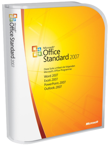 Microsoft project 2007 torrent download free criseclean.