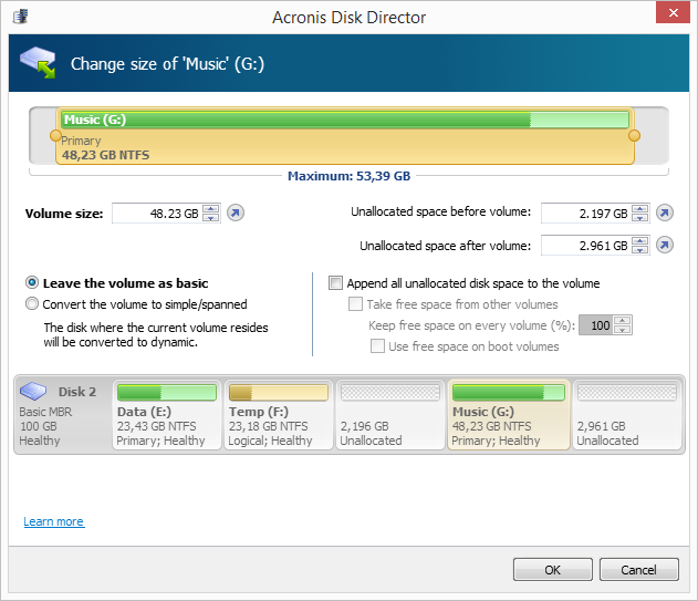 acronis disk director 12 keygen torrent