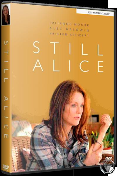 Все еще элис / still alice (2014) скачать торрент бесплатно без.