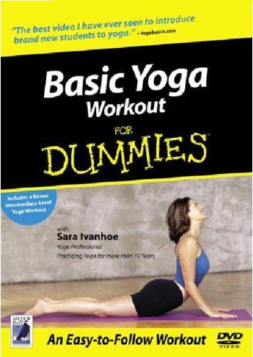 Crunch - candlelight yoga (sara ivanhoe) 2002 г, йога, фитнес, dvdrip, eng (видеоуроки) торрент скачать бесплатно