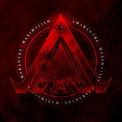 Альбом amaranthe скачать.
